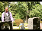 """Cam'ron """"1st Of The Month (Episode 1)"""" Movie"""