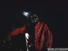 "2 Chainz ""Freebase"" Video"
