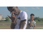 "Rich Homie Quan & Metro Boomin ""Too Short"" Video"