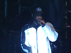 """Kendrick Lamar Performs """"Pay For It"""" With Jay Rock On Saturday Night Live"""