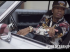 "Plies ""Daddy"" Video"