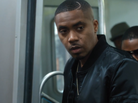 "Nas ""The Ride"" Hennessy Commercial"