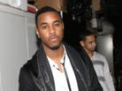 Jeremih Could Be Arrested For Fuddruckers Beer-Chucking Incident