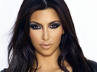 "Kim Kardashian ""Jam (Turn It Up)"" Video"