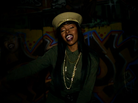 """Tink Feat. Charlamagne Tha God """"Around The Clock"""" Video"""