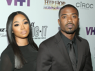 Audio Of Ray J's 911 Dial Over Girlfriend's Suicide Threat Surfaces