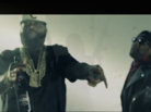 "Bleu DaVinci Feat. Rick Ross ""Rich Nigga Walk Thru"" Video"