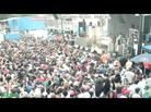 "Travi$ Scott ""Live @ SXSW 2013"" Video"