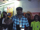 "Young Buck ""Not This Time"" Video"
