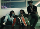 Quavo And Takeoff Released From Jail, Offset's Bond Denied