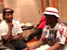 Life With Ty Dolla $ign (Ep. 7)