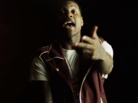 "Lil Durk ""What Your Life Like"" Video"