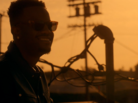 """Casey Veggies Feat. DeJ Loaf """"Tied Up"""" Video"""