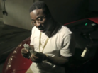"Troy Ave ""June 5th"" Video"