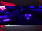 "Kirko Bangz ""For The Summer"" Video"