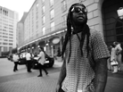 "Ty Dolla $ign Announces ""Free TC"" Release Date With Cover Art"