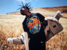 "Here Are Travi$ Scott's First Week Sales For ""Rodeo"""