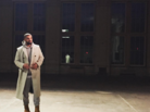"Drake's ""Hotline Bling"" Video Arrives Tomorrow, October 19"