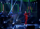 "Logic Performs ""Fade Away"" On Jimmy Fallon"