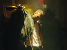 "Chris Brown Feat. Solo Lucci ""Wrist"" Video"