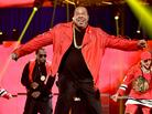 "Busta Rhymes Announces ""The Abstract Went On Vacation"" Mixtape"