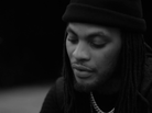 Waka Flocka Interviews Blunt Roller Candidates In His New Tour BTS
