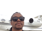 Lupe Fiasco Reveals Titles For All 3 Albums Planned For 2016