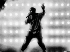 "Watch ""Dissertation: A Kanye West Story"" Mini-Doc"