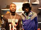 """Young Thug To Drop Version Of """"Digits"""" With Meek Mill; Hear Snippet"""