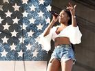 Azealia Banks Lashes Out Against Beyonce In Latest Twitter Rant