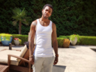 Gucci Mane Announces First Two Homecoming Shows In Atlanta