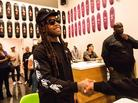 "Ty Dolla $ign Suggests ""Beach House 3"" Is On The Way"