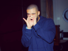 """Drake Announces Release Date For Short Film """"Please Forgive Me"""""""