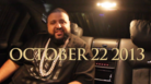 """DJ Khaled """"Announces New Release Date For """"Suffering From Success"""""""" Video"""