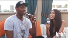 """Metta World Peace """"Says People Are Forgetting What Hip-Hop Is"""" Video"""