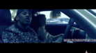 "Fabolous ""Who Do You Love (Freestyle)"" Video"