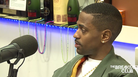 Big Sean On The Breakfast Club