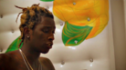 "Young Thug Feat. Birdman ""Constantly Hating"" Video"