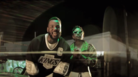 "The Game Feat. DeJ Loaf ""Ryda"" Video"