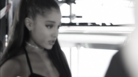 Ariana Grande Does An Impression Of Rick Ross Dancing