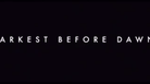 "Pusha T's ""Darkest Before Dawn"" Album Trailer"