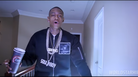 "Soulja Boy ""Flex Up Run Yo Check Up"" Video"