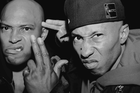 Onyx To Drop New Album In 2014