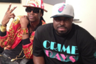 2 Chainz Calls Out Funkmaster Flex For Saying He Had Worst Freestyle Ever
