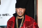 "French Montana Has Recorded 100 Songs For ""Mac & Cheese"""