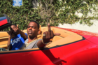 """Listen To Young Dolph's """"Shittin On The Industry"""" Mixtape"""