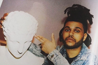 The Weeknd Pleads No Contest To Punching Officer Back In January