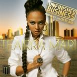 Unfinished Business (Hosted by DJ Scream)