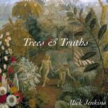 Trees And Truths