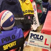 RetcH - Polo Sporting Goods (Prod. By Thelonious Martin)